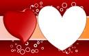 Dia_maes_coração_retrato_mae