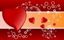 Dia_maes_coração_vermelho
