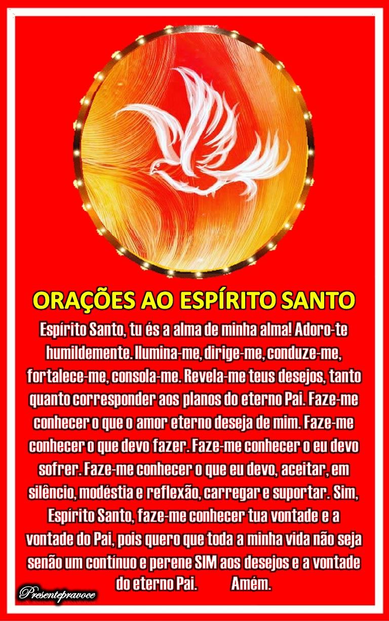 ES - Espirito-Santo-Oracao