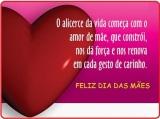 Feliz_dia_das_maes_alicerce
