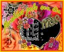 flores-dia-das-m%25C3%25A3es-parab%25C3%25A9ns+-pelo-seu-dia-cora%25C3%25A7%25C3%25A3o-moldura-rosas-lilas-violeta-rosa-pink-foto-frame-album-recado-comem[1]