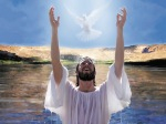 Jesus-Baptismo-Wallpaper (2)