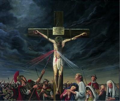 Jesus_Misericordia_crucificado