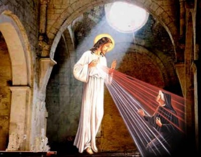 jesus+misericordioso-media-278412-2[1]