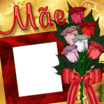 maes76