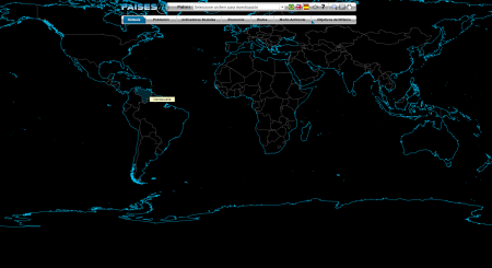 Mapa_Mundial_trasado