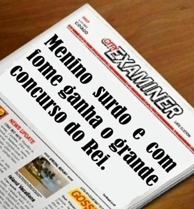 Menino_surdo