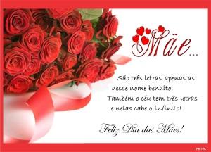 Mensagem_mae_tres_letras