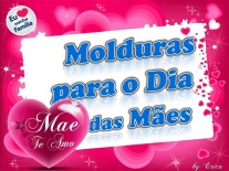 Moldura_dia_das_Maes_lk