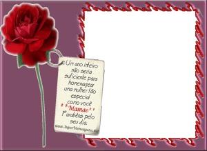 Moldura_Mensagem_mae_ano_inteiro