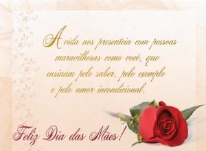 Moldura_mwnsagem_mae_maravilhosa