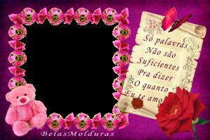 Moldura_sonho_de_valsa_te_amo