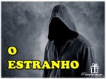 O_estranho