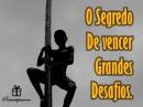 O_Segredo_de_vencer_grandes_desafios