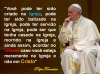 papa-francisco-acordar_no_inferno