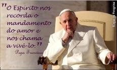 papa-francisco-espirito-amor-viver