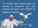Papa_Francisco_no_pentecostes_2015_cheios_do_Espírito_Santo