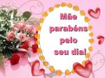 Parabens_pelo_seu_dia_mae