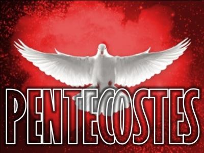 Pentecostes_2015
