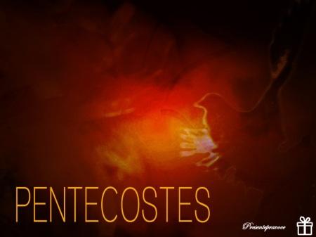 Pentecostes_2015_1