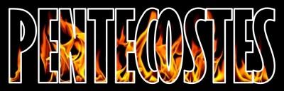 PENTECOSTES_FOGO