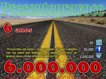 Presentepravoce_6000000