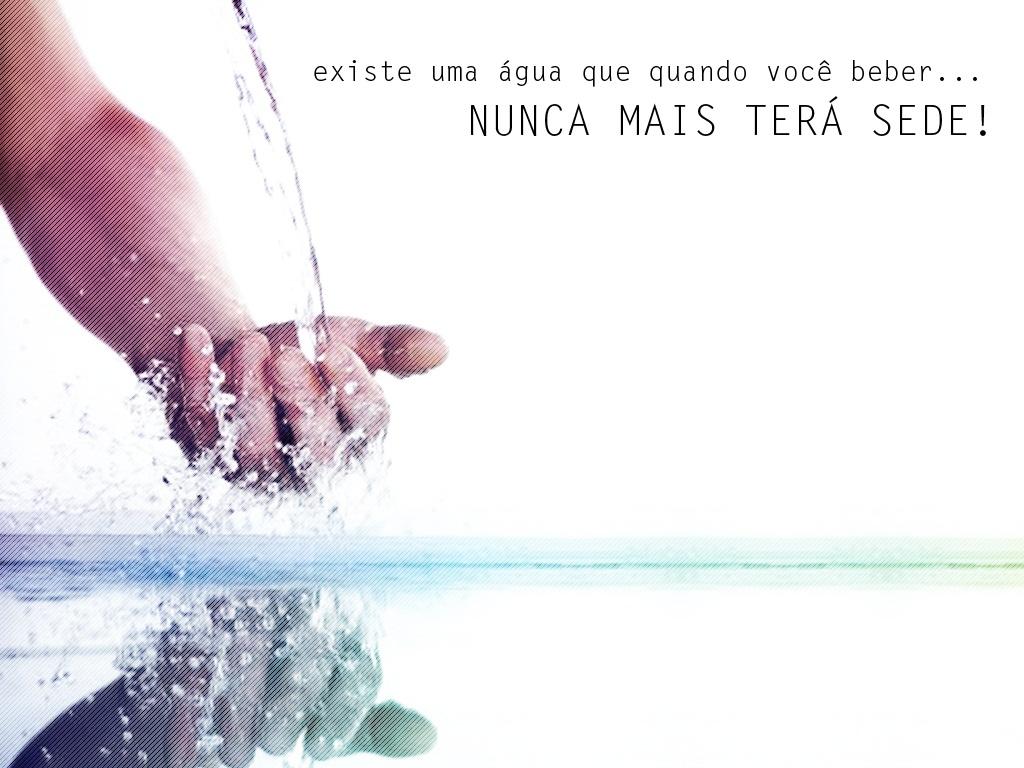 sede_de_Agua_viva