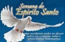semana-do-espirito-santo