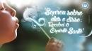 Soprou_o_Espirito_1366x768