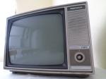 televiso-antiga-tv-retro-vintage-telefunken-170t-21698-MLB20214385088_122014-F[1]