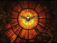 Vitral_Espirito_Vaticano