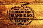 wallpaper-fruto-espirito_1920x1200