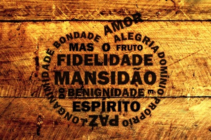 wallpaper-fruto-espirito_1920x1200