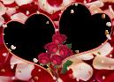 2_corações_vermelhos_namorados_ (3)