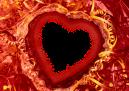 Amor_coração_vermelho