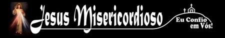 Banner_Jesus_misericordioso
