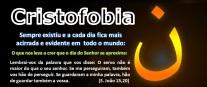 Cristofobia_2