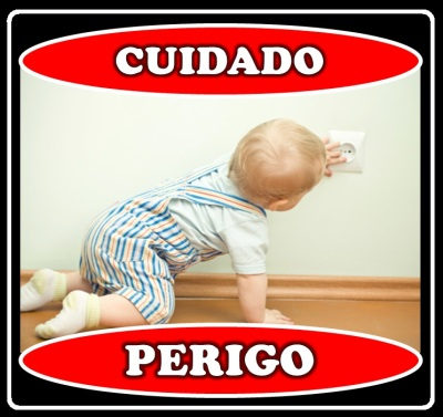 Cuidado_perigo_brincadeira_de_criança