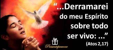 Derramarei_o_Espirito_Santo