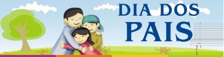 Dia_pais_banner