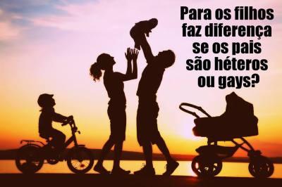 Diferença_educação_filhos_de_pais_heteros_ou_gays