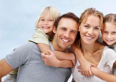 Familia_feliz