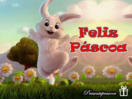 Feliz_pascoa_2016_coelho
