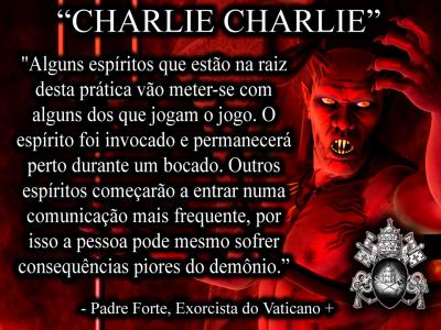 Invocação_charlie