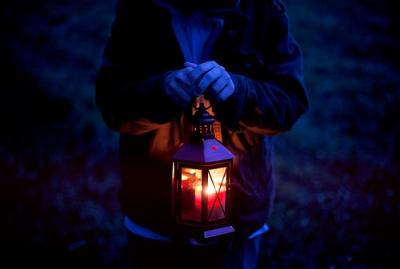 Lanterna_de_luz