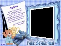Moldura_dia_pais