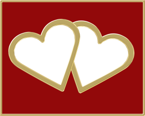 Moldura_dois_coracoes_amor_namorados_ (1)