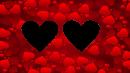 Moldura_dois_coracoes_amor_namorados_ (3)