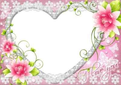 Moldura_Namorados_Coração_rosa (1)
