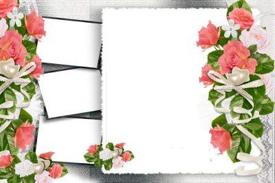 molduras-diagramadas-p-montagem-de-album-casamento-1027-MLB4732630878_072013-F
